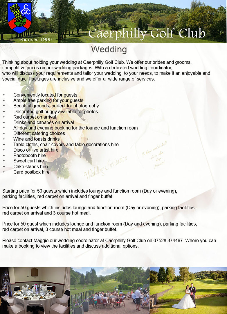 Weddings_Promo1.jpg