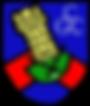 caerphilly-golf-club-logo-caerphilly-wal