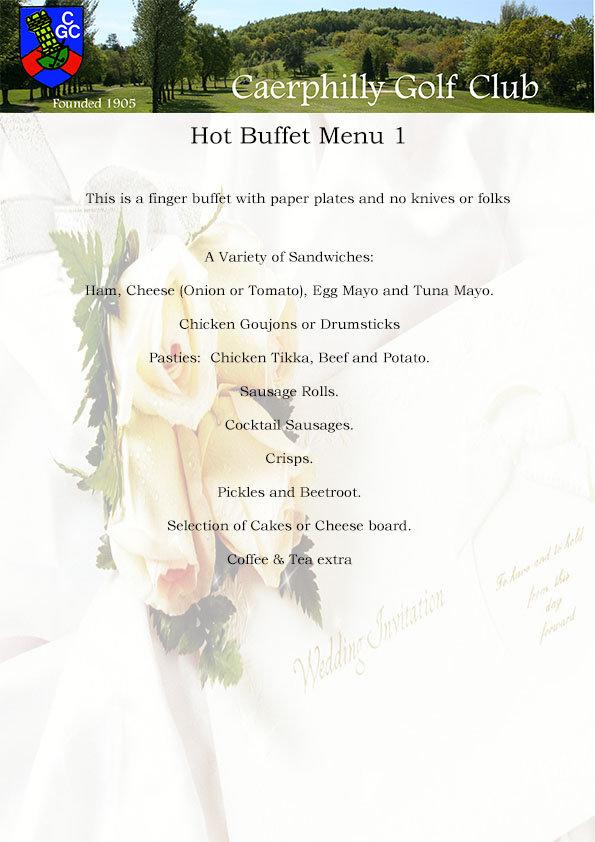 Hot Buffet Menu 1.jpg