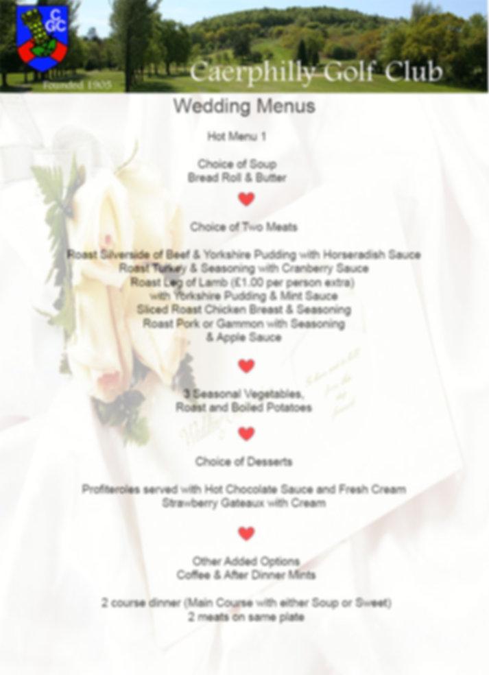 Weddings_Menus.jpg