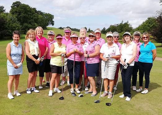 Ladies-Cottrell-Park.jpg