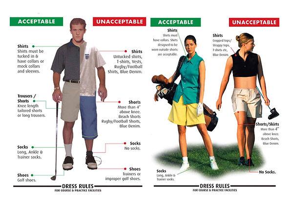 Standard-golf-course-dress-code.jpg