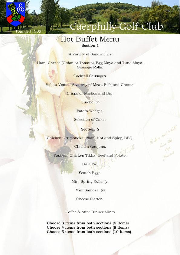 Hot Buffet Menu 2.jpg