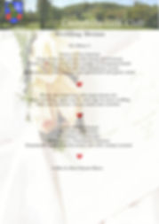 Hot_Menu_3.jpg
