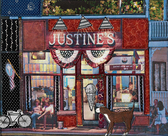 JUSTINE'S QUILT 001_pe.jpg