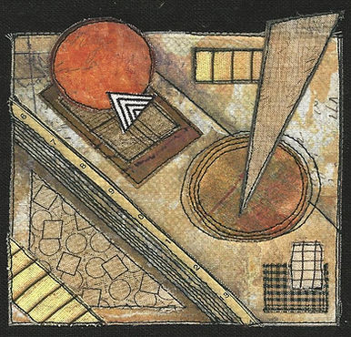 Bauhaus quilt, 7-4-18 002_pe.jpg