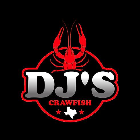 DJs Crawfish_FINAL-03.png