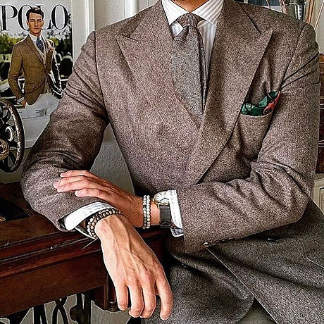 Class never goes out of style 👌🏻 an ho