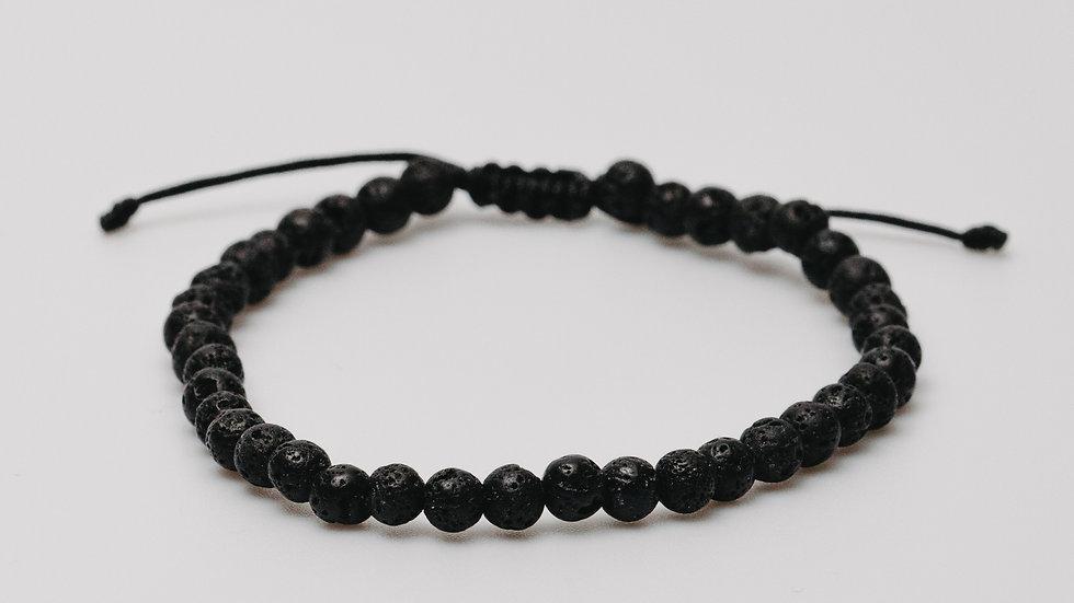Black Lava 3mm