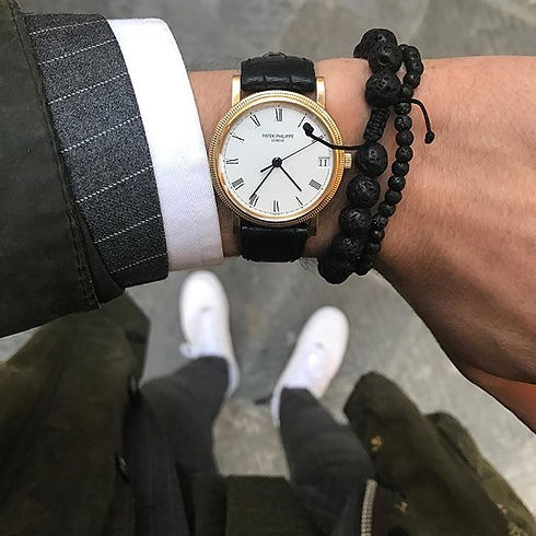 Wristgame by our Co-Founder _justusf_han