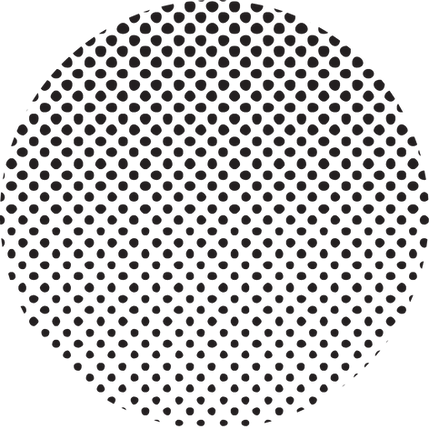 Round dots1.png