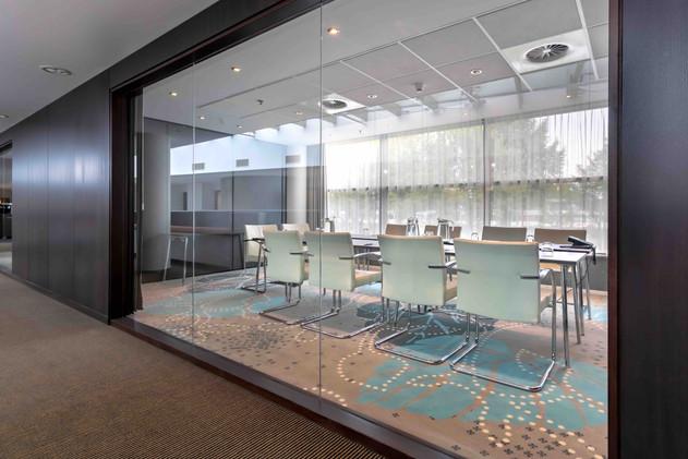 Boardroom U 2.jpeg