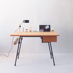 Studio Isabel Quiroga