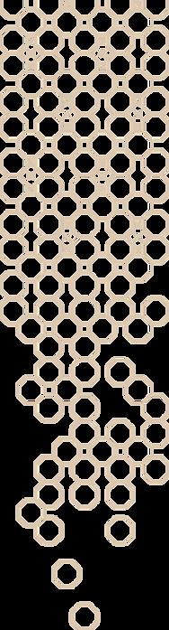 Hexagon met kruis.png