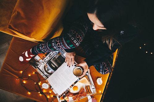 Christmas Dine & Night