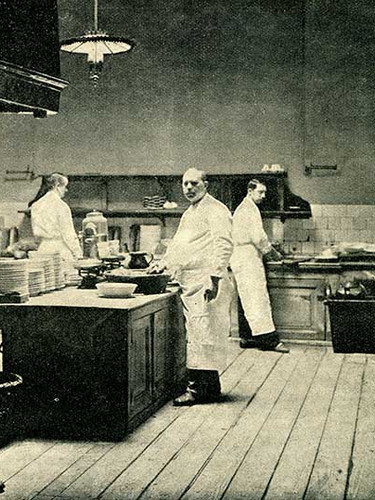 1874.jpg