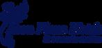Aeon Plaza Hotels logo blue.png