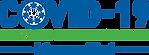 logo-covid-19 preventive measures standa