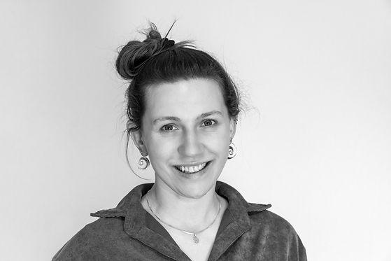 Portretfoto Jessemijne Berg.jpg