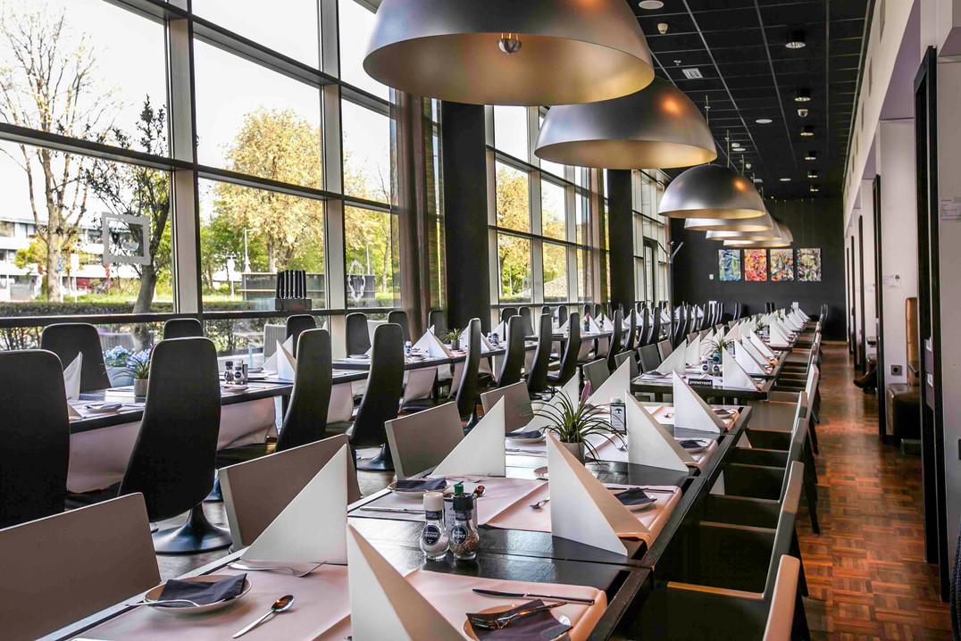 CVC_1234_Restaurant_Artemis.jpeg