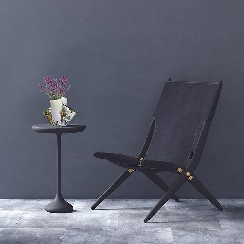 Table vase | Tafel vaas