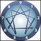 Enneagram in Business logo.png