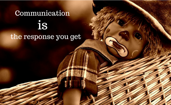3 tips for compelling communication