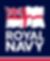 Logo_of_the_Royal_Navy.png