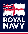 Logo_of_the_Royal_Navy.png