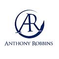 Tnot Robbins logo.png