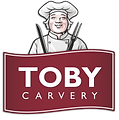 Toby logo.png