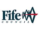 Fife logo.png