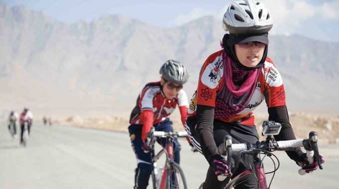 credit: Total Women's Cycling