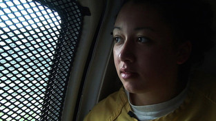 Cyntoia Brown and the 'Sexual Abuse-To-Prison' Pipeline