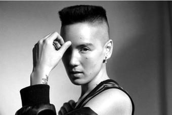 New York's LGBTQ Nightlife Luminaries Speak Out about Orlando