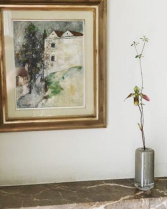 花器:Henry Dean