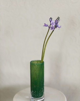 花器1:Henry Dean