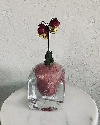 花器4:Henry Dean