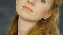 """4 Декабря 2015 г. в """" Центральном Доме Ученых""""   в Малахитовом зале состоится концерт Свет"""