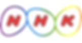 nhk-logo_0.png