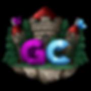 GammaCraft_Logo.png