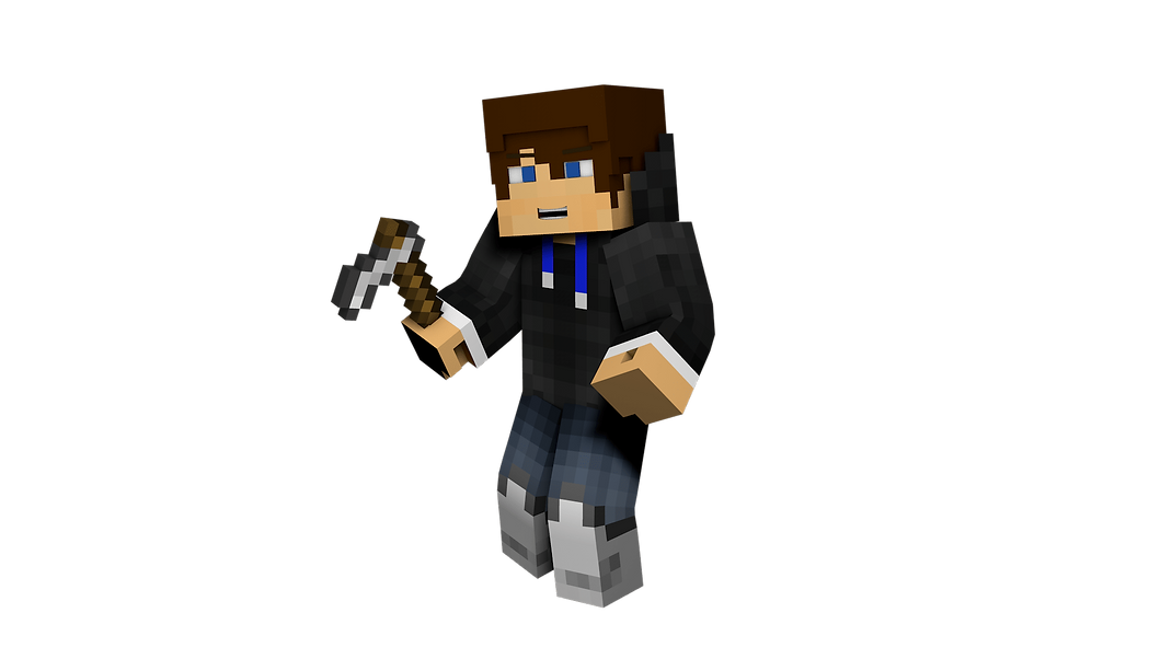 turn-your-minecraft-skin-into-a-fancy-3d