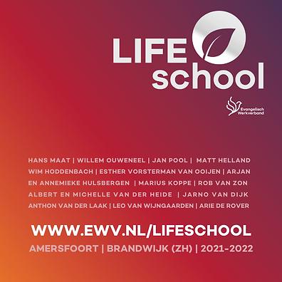 Deelplaatje 2 Lifeschool vierkant.png