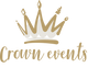 logo-crownevent.png