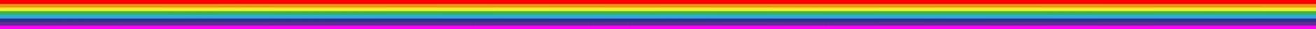 rainbow-stripes-background-1486057937CzP.jpg