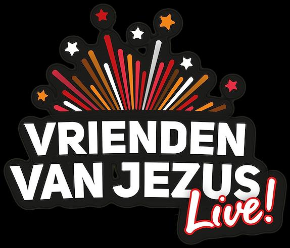 logo-vrienden-van-jezus-live.png