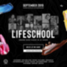 lifeschool flyer.jpg