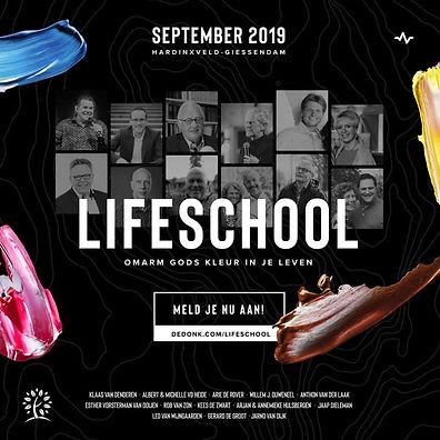 lifeschool flyer.jpg