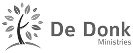 Logo De Donk Boom zw.png