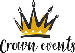 logo-crownevents.jpg